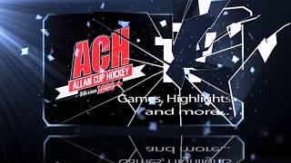ACH TV 720 HD