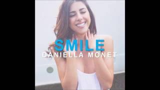 Unreachable-Daniella Monet