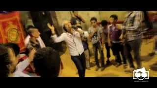 Dj - Osos مهرجان اتحاد القمة والدخيلة  | Powered By Abada