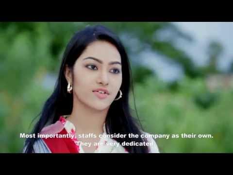 Xxx Mp4 Air Asia GSA Bangladesh 3gp Sex