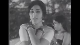 Geetha bra show in first movie