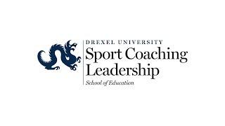 MS in Sport Coaching Leadership | Drexel University