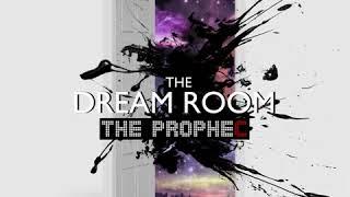 The Prophec - Lost In Dreams (2012)