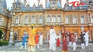 Super - Upendra - Nayanatara - HD Video Song