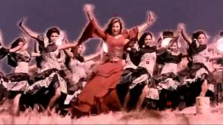 DIL DOOBA khakee movie 1080p ft; AISHWARYA RAI ,AKSHAY KUMAR