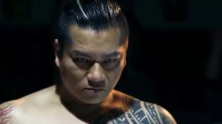 The Devil Power (2018) Full Movie | Martial Arts Movies | New Released 2018