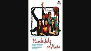 Humko Ishq Ne Maara (Tltle) - Humko Ishq Ne Mara (1997) Full Song HD