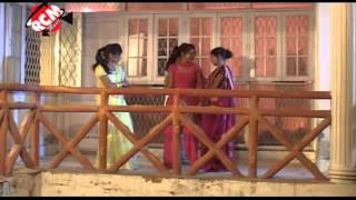 Rati Me Gadiya Hankela | Bhojpuri Hot Song | Tu Namkin Lagelu | Dharmendra Chauhan