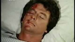 Dallas : Bobby Dies
