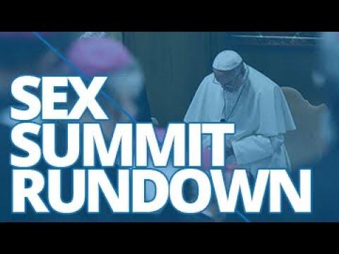 Xxx Mp4 The Download–Sex Summit Rundown 3gp Sex