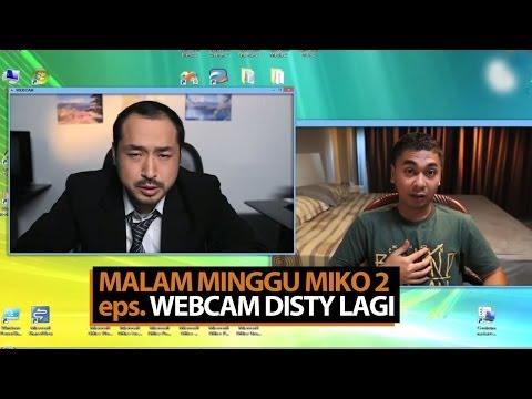 Xxx Mp4 Malam Minggu Miko 2 Webcam Disty Lagi 3gp Sex