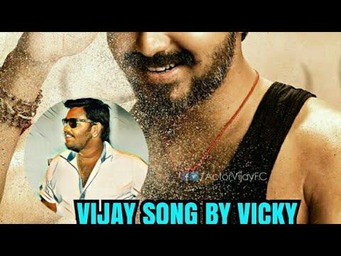 Xxx Mp4 Vijay Song Video Vandavasi Vijay Album Song Mersal Fans Made Vijay Song 3gp Sex