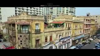 Khudaya   Rahat Fateh Ali khan   Full video song Farhad Mustafa & Mehwish Hayat Actor in law