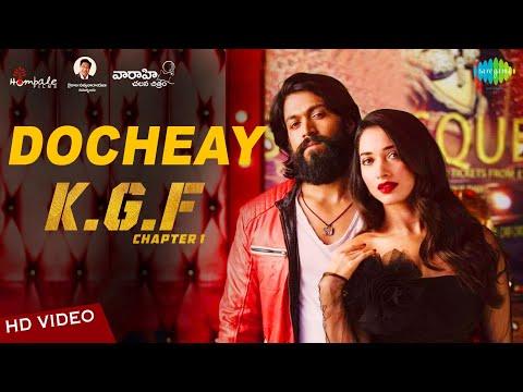 Xxx Mp4 Docheay Video KGF Telugu Yash Tamannaah Prashanth Neel Airaa Udupi Ravi Basrur 3gp Sex