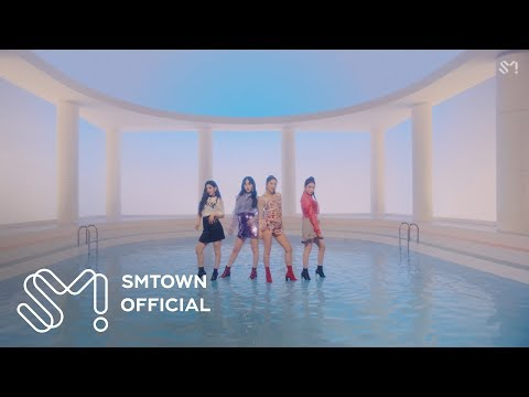 Xxx Mp4 STATION X 0 슬기 SEULGI X신비 여자친구 X청하X소연 Wow Thing MV 3gp Sex
