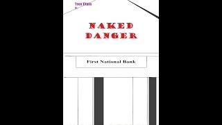 Teen Titans: Naked Danger (Youtube Video Slideshow)