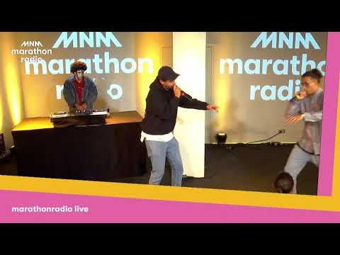 Xxx Mp4 Marathonradio SLM Kifesh 3gp Sex