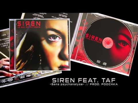 Xxx Mp4 Siren X Taf Sans Psychanalyse Audio 3gp Sex