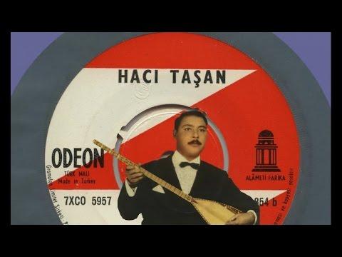 Hacı Taşan Avşar Bozlağı Official Audio