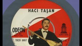 Hacı Taşan - Avşar Bozlağı (Official Audio)
