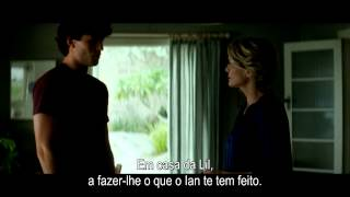 TWO MOTHERS LEGENDADO TV