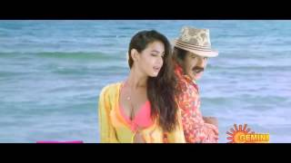 What's Up Baby Hindi Dubbed Song Dictator Yudh Ek Jung 720p HD