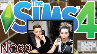 Sims 4 Lifehack   SIMS 4 No.39 mit Rewi