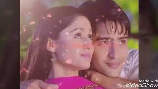 Aanand & navya sweet video song in hd(mausam ki tarah tum bhi badal to na jaoge)