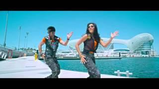 Bum Chiki Song Teaser  G A M E 2014   1080p Doridro com