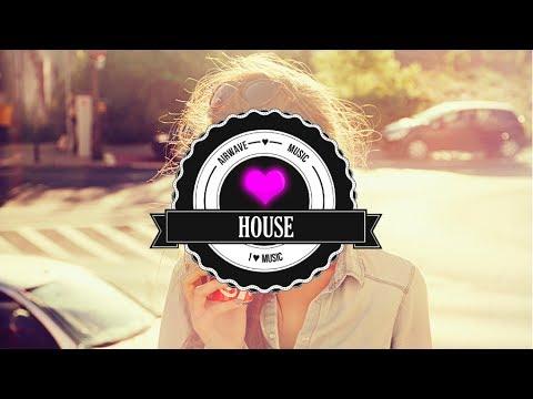 Felix Jaehn - Ain't Nobody (ft. Jasmine Thompson)
