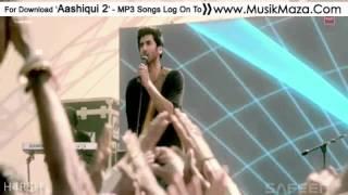 Sun Raha Hai Na Tu   Full Video Song   Aashiqui 2   Aditya Roy Kapoor, Shraddha Kapoor