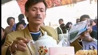 សេដ្ឋី ឆ្នាំ ២០០៣   Sethy 2003   Khmer Old Comedy   Vang Der Comedy   Neay Koy Comedy Group