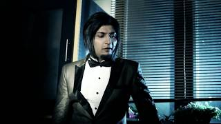Khair Mangdi  Bilal Saeed, Dr Zeus & Young Fateh Official Music Video