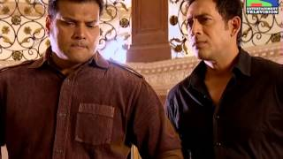 Rahasya paanch laashon ka - Episode 950 - 10th May 2013