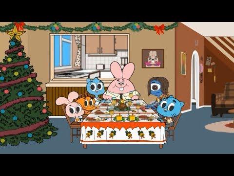 Xxx Mp4 Gumball Saw Game ¿Rescataremos A La Familia De Gumball 3gp Sex