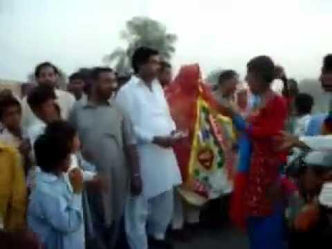 Xxx Mp4 Saraiki Shadeyan Jumar Sex On Wedding 3gp Sex