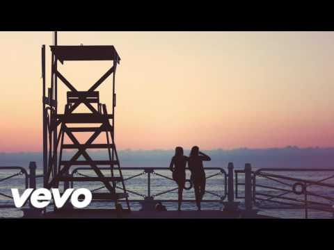 Kane Brown - Ain't No Stopping Us Now