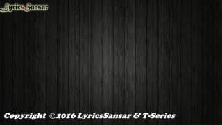 Junooniyat song with lyrics