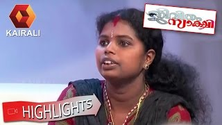 Jeevitham Sakshi: Nurse Sujitha Explains On Sindhu