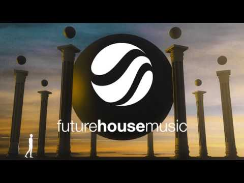 Charlie Puth - How Long (EDX's Dubai Skyline Remix)