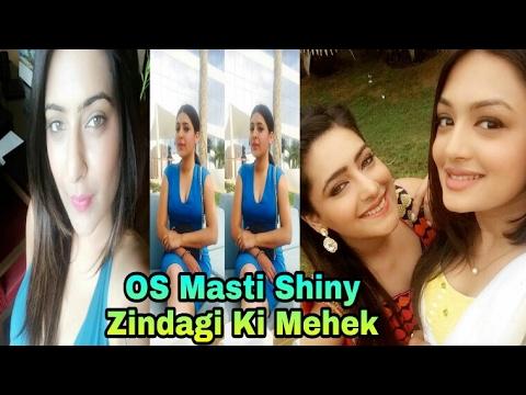 Xxx Mp4 Off Screen Shiny Dixit Unseen Picture S Zindagi Ki Mehek Actress 3gp Sex