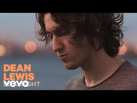 Download Lagu Dean Lewis - Be Alright (Official Audio) MP3