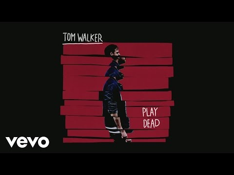 Download Tom Walker - Play Dead (Audio) free