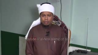 Islamic English lecture. Be Grateful To Say الْحَمْدُ للَّهِ Jubayer Rashid.Imam.SMC.NY.