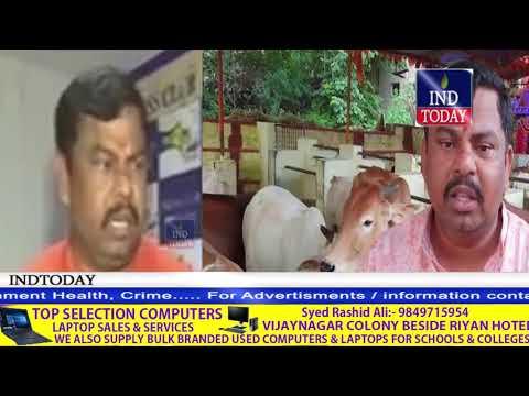 Xxx Mp4 BJP MLA Raja Singh Resigns 3gp Sex