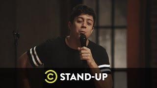 #StandUpNoComedy - Renato Albani - Pai
