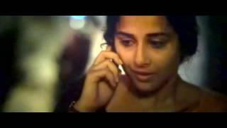 Kahaani 2 2016 Full movie