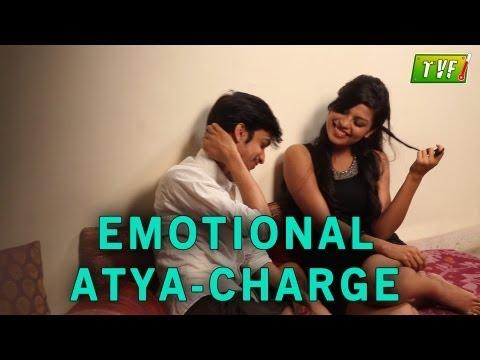 Xxx Mp4 Emotional Atya Charge Recharge Q Tiyapa 3gp Sex