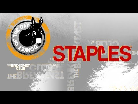 Xxx Mp4 Staples Employee Accuses Innocent Pregnant Woman Of Shoplifting 3gp Sex