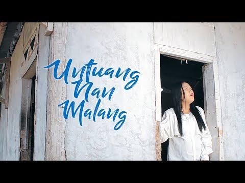 Rabab Minang Witia - Untuang Nan Malang